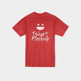 free-t-shirt-color-mockup-psd-1000x692